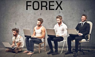 Learn Pro Institutional Forex Trading Via  8 High Win Videos Be In Top 5%
