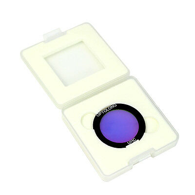 OPTOLONG Deep Sky UHC Built-in Filters for Canon EOS Camera Astrophotography Top