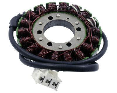 lichtmaschine stator alternator honda cbf1000 sc58. Black Bedroom Furniture Sets. Home Design Ideas