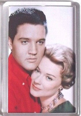 Wild in the Country Elvis Presley Hope Lange movie poster fridge magnets New