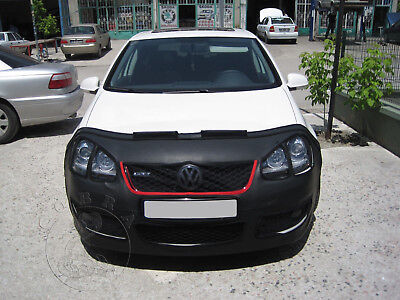 VW Volkswagen Golf V MK5 GTI 04 05 06 07 08 Car Bra FULL Mask