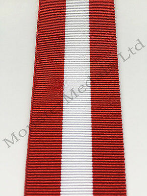 Canada General Service 1866-70 Medal Full Size Medal Ribbon Choice Listing