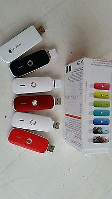 Internet Key Vodafone