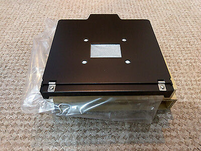LPL 35mm Negative Carrier - to fit 7700/6700 Enlargers - New