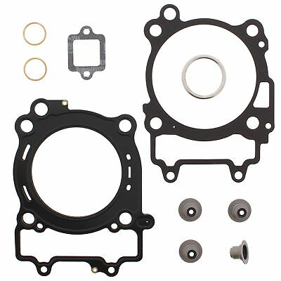 2004-2005 810958 New Top End Gasket Kit for Can-Am Outlander 330 330cc