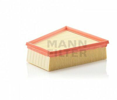 Original Mann C2295/2 Luftfilter air filter