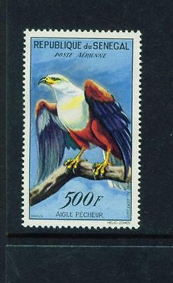 Senegal - Mint NH - Scott# C30 - SCV$ 25.00
