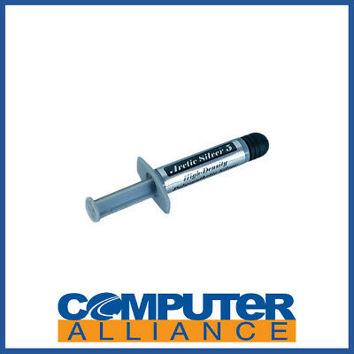 Arctic Silver 5 3.5G Thermal Paste Compound