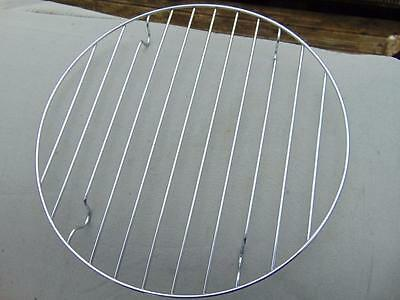JML Halowave Halogen Oven Accessory Spares  Low Rack