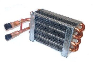 LTI LONDON TAXI TX4 2.5 TD FRONT HEATER MATRIX RADIATOR WITH PIPES AUTO MANUAL
