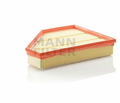 Original Mann C30135 Luftfilter air filter