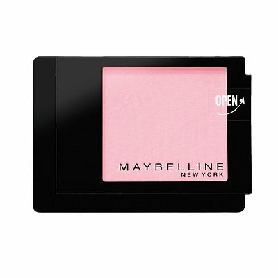 Maybelline Studio Master Glaze Face Blush
