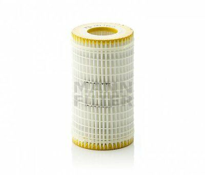 Original Mann HU718/5X Ölfilter oil filter
