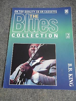 BB King : The Blues Collection 2