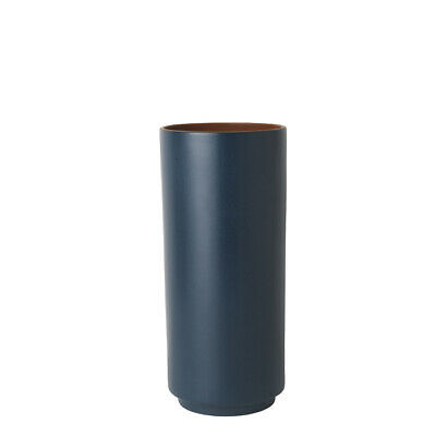 Dual Bodenvase medium Ferm Living