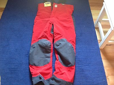 Gill OS2 Key West trouser