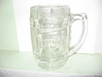 Dads Rootbeer Mug - Excellent Condition