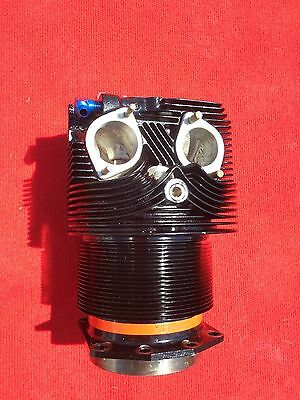 Lycoming cylinder P/N: 69367