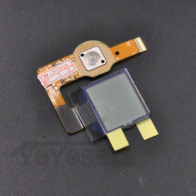 New Front LCD Display Screen  For Gopro Hero 3 Hero 3+ Repair Part Replacement