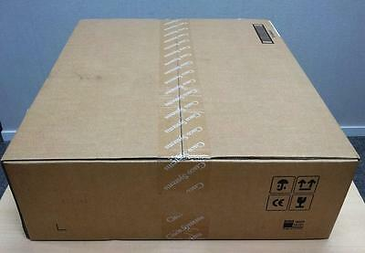 Cisco PWR-C45-2800ACV 2800W Power Supply for Catalyst 4500 4506