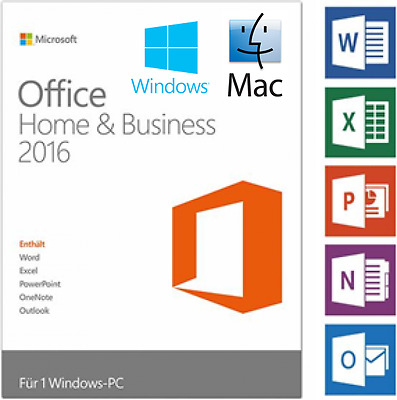 Microsoft office 2016 home and business free pro - Upgrade office 2013 home and business to professional ...