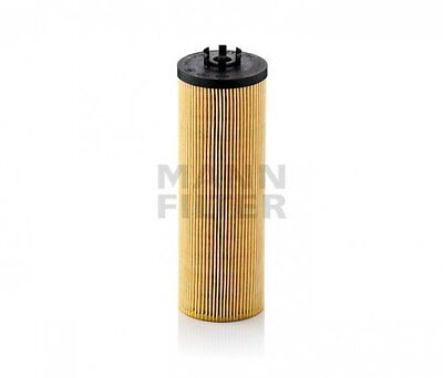 Original Mann HU842X Ölfilter oil filter