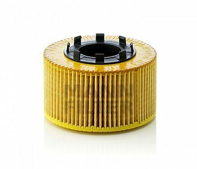 Original Mann HU920X Ölfilter oil filter