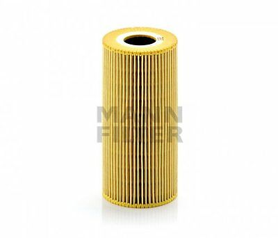 Original Mann HU951X Ölfilter oil filter