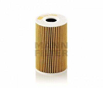 Original Mann HU7008Z Ölfilter oil filter