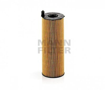 Original Mann HU8001X Ölfilter oil filter