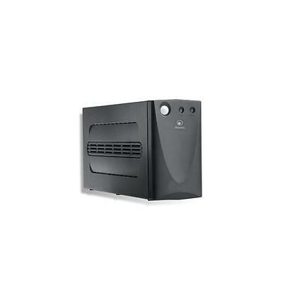 R290303 One Power Ups 841+ Power Rating 1100Va (550W) Stepwave          .in