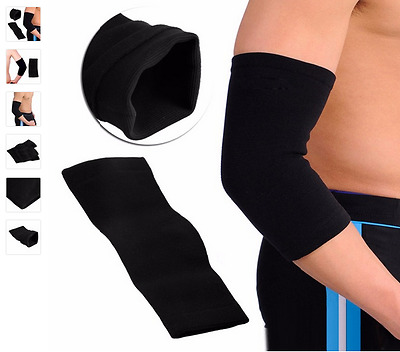 Coudiere coude protege protection blessure douleur mal tendinite luxation ...