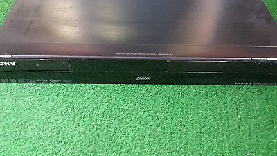 HIgh-Quality Sony RDR-AT105 - DVD-Recorder/HDD-Recorder mit TV-Tuner 160GB