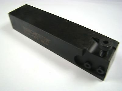 MANCHESTER Indexable Cut Off Toolholder NL 0 109679429 206-142 -8308E2055