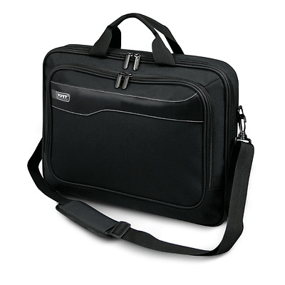 Port Designs - 15.6IN with Mouse (Laptop / Notebook Case Bag)