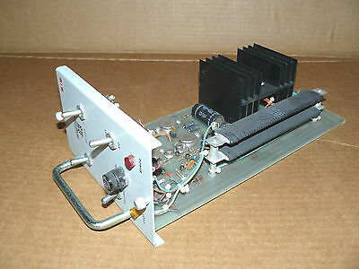 AIRCHIME MANUFACTURING CO air horn inverter / power supply FH-1