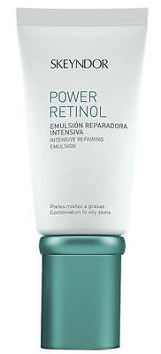 Emulsion Reparadora Intensiva Intensive EmulsioN 50ML Power RetinoL SkeyndoR