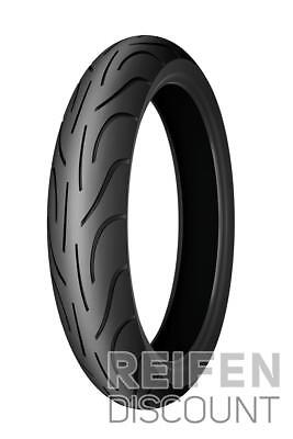 Motorradreifen 120/60 ZR17 (55W) Michelin Pilot Power 2CT TL FRONT