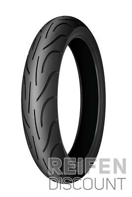 Motorradreifen 120/70 ZR17 (58W) Michelin Pilot Power 2CT TL FRONT