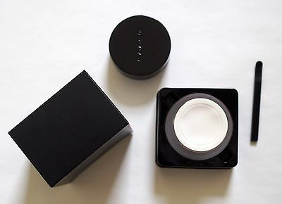 BNIB SUQQU Creamy Make-Up Base face primer 15g fullsize