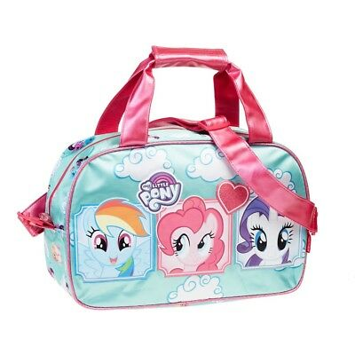 BORSA BORSONE da Palestra - MY LITTLE PONY - 33645