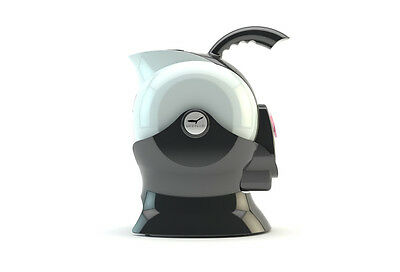 Uccello Kettle Tipper Easy Pour Grip Disability Lightweight Arthritis