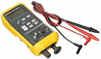 FLUKE-718 30G Pressure Calibrator 2bar, Model 718