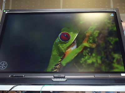 "SMART Board 8070i 70"" Interactive Flat Screen Display SBID8070I G4"