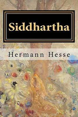 an analysis of the novel siddhartha by hermann hesse Siddhartha: theme analysis,  hermann hesse _____ home  they emphasize, as hesse does through siddhartha in the novel,.