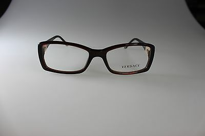 Versace 3131 Brillengestell Made in Italy
