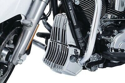 NEW Oil Cooler Cover 6418 FREE FAST SHIP
