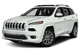 JEEP CHEROKEE RADIO CODE SERVICE (With in minutes)
