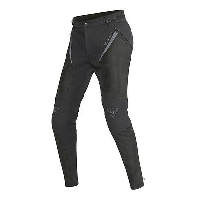 Pantalone Dainese Drake Super Air