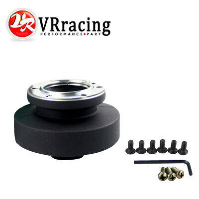Universal Racing Steering Wheel Hub Adapter Boss Kit for BMW E36 HUB-E-36